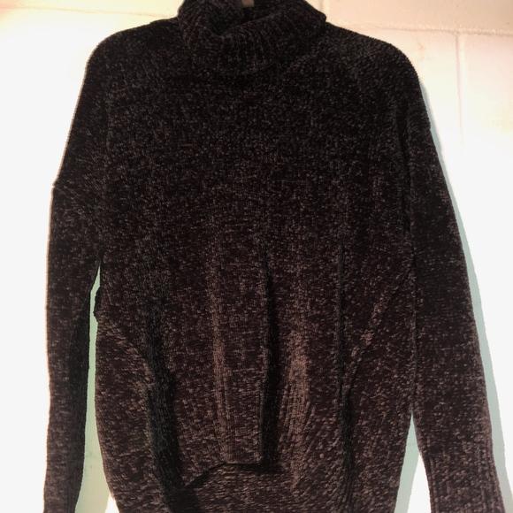 F&F Sweaters - Sweater
